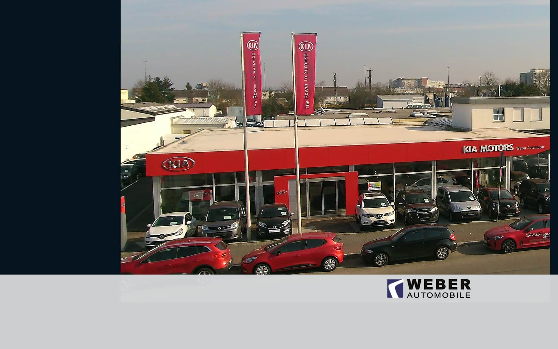 /content/dam/kwcms/kme-dealer/de-dealer/de-single-2745-weber/homepage/kia-weber-automobile-willkommen-mobile-1536x770.jpg